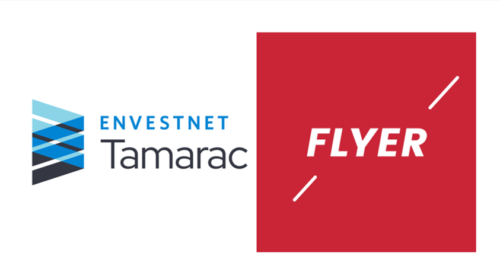 Flyer Launches New Co-Pilot OMS Fixed-Income Trade Processing Enhancements as Part of Expanded Integration with Envestnet   Tamarac